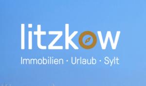 Logo von Litzkow GbR