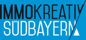 Logo von Immo Kreativ Südbayern