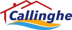 Logo von Callinghe