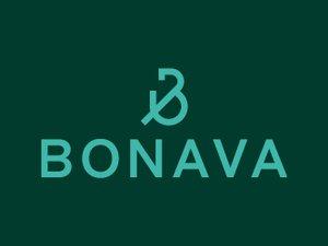 Logo von Bonava Deutschland GmbH