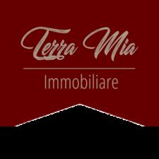 Logo von Ferienhaus Sizilien