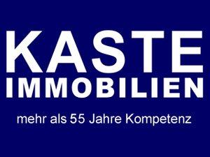 Logo von Kaste Immobilien GbR