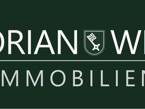 Logo von Wellmann Immobilien GmbH & Co. KG