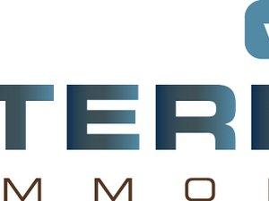 Logo von Sternlage-Immobilien