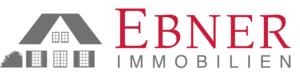 Logo von Ebner Haus & Grund Wohnbau GmbH