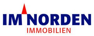 Logo von Im Norden Immobilien GmbH