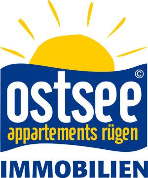 Bild/Logo: Alexander Schulz